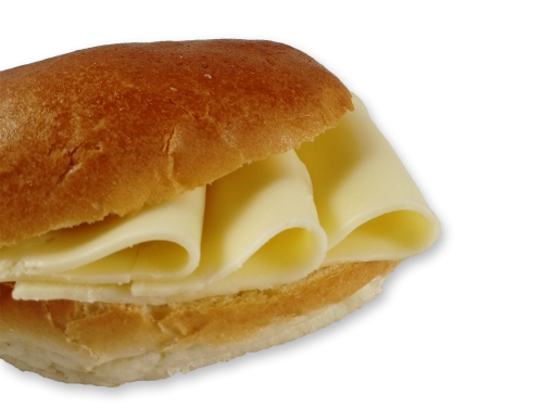 SANDWICH CHEESE