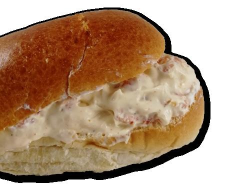 SANDWICH CHICKEN BREAST