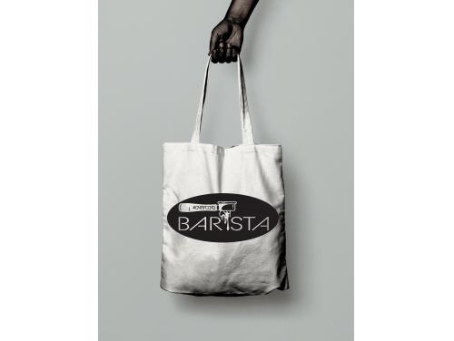 SHOPPER BARISTA